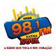 Rádio Barra Nova FM for PC-Windows 7,8,10 and Mac