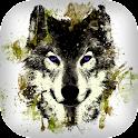 Wolfies Amino para Teen Wolf icon