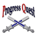 Progress Quest icon