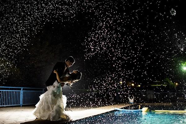 Fotógrafo de bodas Almendra Fernández (almendrafernaan). Foto del 06.02.2016