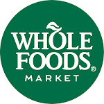 Whole Foods Market Fort Worth