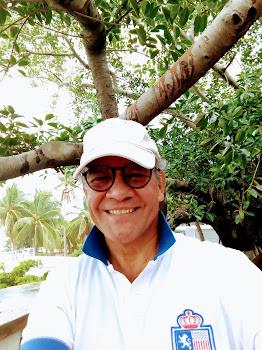 Foto de perfil de usmilgroup