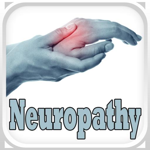 Neuropathy Disease