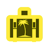 Tourist — Packing list manager
