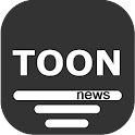 Toon News icon