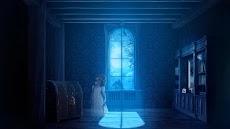 Escape Fear Houseのおすすめ画像2