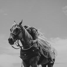 Fotógrafo de bodas Francisco Veliz (franciscoveliz). Foto del 16.08.2017