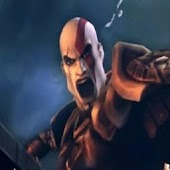 Guide God Of War 2