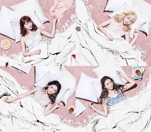 "Capa do single ""Blanket Snow"" – One Coin CD Edition."