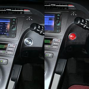 プリウス ZVW30 グレード S  26年式のカスタム事例画像 日伯さんの2019年03月25日08:49の投稿