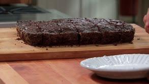 Italian Cakes thumbnail