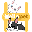 Hellopet - .. file APK for Gaming PC/PS3/PS4 Smart TV