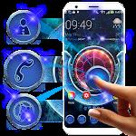 New Version Launcher Icon