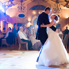 Wedding photographer David López (davidlopez). Photo of 14.07.2015