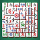 Legend of Mahjong Solitaire for PC-Windows 7,8,10 and Mac
