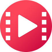 Free Movie Video Download Player