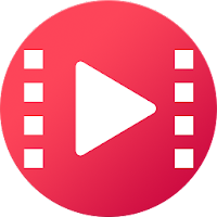 Free Movie Video Download Player For PC / Windows 10/ 8/ 7 / MAC