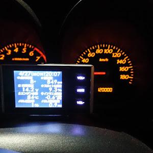 シルビア S14 後期 K'sのカスタム事例画像 ショウタイラーさんの2020年05月05日14:39の投稿