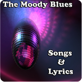 The Moody Blues All Music