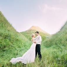 Wedding photographer Yuriy Bugaev (yuribugayov). Photo of 23.03.2015