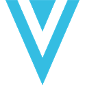 Verge Tor Wallet for Android icon