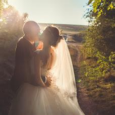 Wedding photographer Oleksandr Shevchuk (Shinjukyo). Photo of 19.10.2016