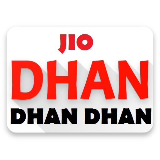 Dhan Dhan Jio Free Offers Recharge Myji0 Guide