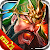 King of Tri Wars file APK for Gaming PC/PS3/PS4 Smart TV