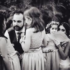 Wedding photographer Rahimed Veloz (Photorayve). Photo of 25.05.2018