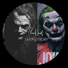 Download Wallpaper For Joker 4k Apk Latest Version App For Pc