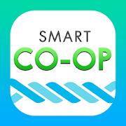 Smart Co-Op