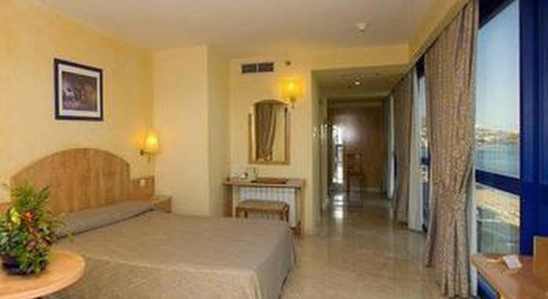 Hotel Yaramar