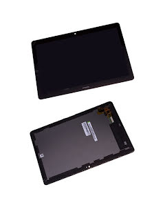 MediaPad T3 10.0 Display LTE Gray