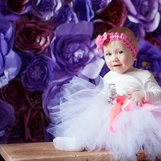 Wedding photographer Marina Brusilova (MarinaBrusilova). Photo of 29.05.2015