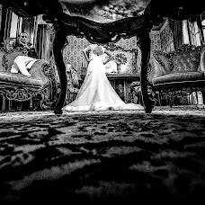 Wedding photographer Dino Sidoti (dinosidoti). Photo of 10.04.2018
