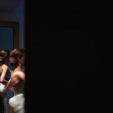 Wedding photographer Katrin Küllenberg (kllenberg). Photo of 14.09.2017
