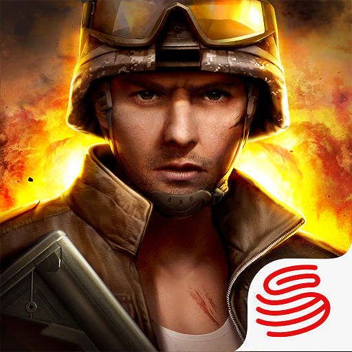 Android/PC/Windows的Survivor Royale (apk) 游戏 免費下載