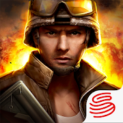 rules of survival tips squad