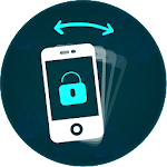 Shake to Lock Unlock – Shake Screen On Off 2.0