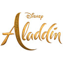 Aladdin Wallpapers HD New Tab - freeaddon.com