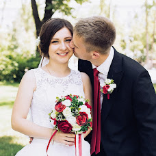 Wedding photographer Gevorg Karayan (gevorgphoto). Photo of 14.11.2017
