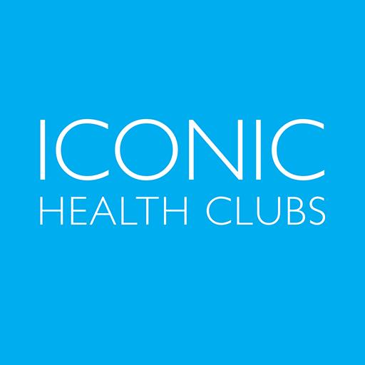 ICONIC Health Clubs