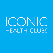 ICONIC Health Clubs
