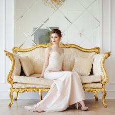 Wedding photographer Anastasiya Kostina (anasteisha). Photo of 30.06.2017