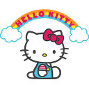 Hello Kitty HD Wallpapers New Tab