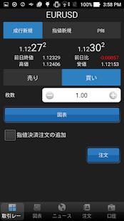東岳証券 Horizon Auton - náhled