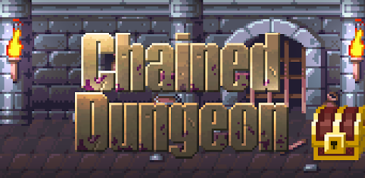 Chained Dungeon - Apps on Google Play
