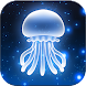 Deep Sea - Rise of the jellyfish