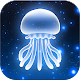 Deep Sea APK