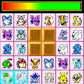 Onet Animal Classic Puzzle